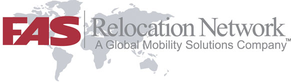 FAS Relocation Network